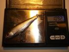 Wobler Płoć 7 cm OP (6)